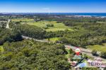 234 Old Bogangar Rd, Kings Forest, NSW 2487