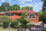 44 Peter Pde, Old Toongabbie, NSW 2146