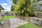 4 Celestial Dr, Morisset Park, NSW 2264