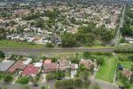 29 Lewis St, Regents Park, NSW 2143