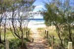 66/685 Casuarina Way, Casuarina, NSW 2487