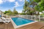 7 Mount Pleasant Ave, Mona Vale, NSW 2103
