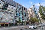 412/108 Flinders St, Melbourne, VIC 3000