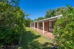15 William Hollindale Ct, Worongary, QLD 4213