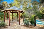 4 Crego Rd, Glenhaven, NSW 2156