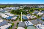 123/1 Riverbend Dr, West Ballina, NSW 2478