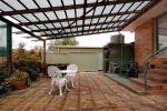 6 Jack St, Darling Heights, QLD 4350