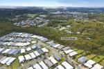 37 Nova St, Waterford, QLD 4133