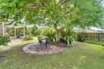 5 Motu Cl, Pacific Pines, QLD 4211