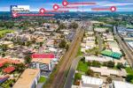 22/3-17 Queen St, Campbelltown, NSW 2560
