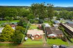 107 High St, Wauchope, NSW 2446