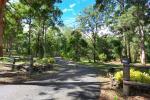 861 Gilston Rd, Gilston, QLD 4211