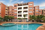 E106/21-27 Princes Hwy, St Peters, NSW 2044