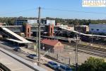 210/89-93 Wentworth Ave, Wentworthville, NSW 2145