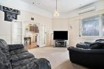 6 Crawford St, Berala, NSW 2141