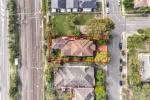 4/55 Stapleton St, Pendle Hill, NSW 2145