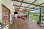 9 Summer St, Laidley, QLD 4341