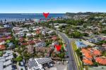 1/42 Byron St, Lennox Head, NSW 2478