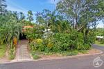 25 Carramar Cres, Caravonica, QLD 4878