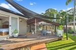 30 Grey Gum Rd, Taree, NSW 2430