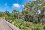 35 Wigram Rd, Faulconbridge, NSW 2776