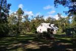 Gulmarrad, NSW 2463, address available on request