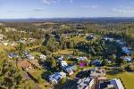 4 Augusta Pt, Tallwoods Village, NSW 2430