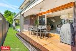 232 Memorial Ave, Liverpool, NSW 2170