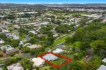 4 Eric Pl, Lismore Heights, NSW 2480