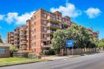 50/29-33 Kildare Rd, Blacktown, NSW 2148