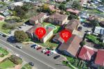 4/5-7 Hoddle Avenue* , Bradbury, NSW 2560
