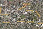 24/78 Methven St, Mount Druitt, NSW 2770