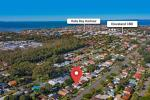 200 Russell St, Cleveland, QLD 4163