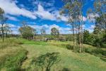 46 Coomba Waterhole Rd, Maidenwell, QLD 4615