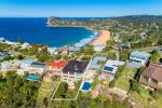 20 Norma Rd, Palm Beach, NSW 2108