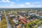 15/230 Gover St, North Adelaide, SA 5006