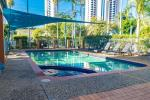 11/6 Monte Carlo Ave, Surfers Paradise, QLD 4217