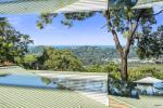 120 Simpsons Rd, Currumbin Waters, QLD 4223