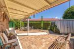 26 Riverina Ct, Caboolture South, QLD 4510