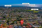7 Kooringa Ave, Cleveland, QLD 4163