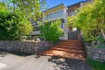 1/178 Old Cleveland Rd, Coorparoo, QLD 4151