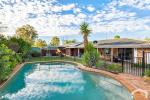 Penrith, NSW 2750, address available on request
