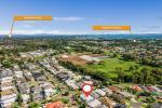 2 Bellevista Cres, Wellington Point, QLD 4160