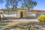 3 The Pkwy, Holden Hill, SA 5088