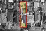 13 Murray St, Smithfield, NSW 2164
