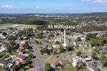 85 Mahogany Cres, Gateshead, NSW 2290