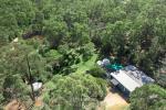 29-35 Honeyeater Dr, Greenbank, QLD 4124