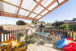 4 Burton Pl, Queanbeyan, NSW 2620