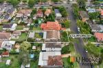 4 Clifford St, Panania, NSW 2213