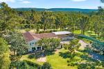70-78 Farm Rd, Mulgoa, NSW 2745